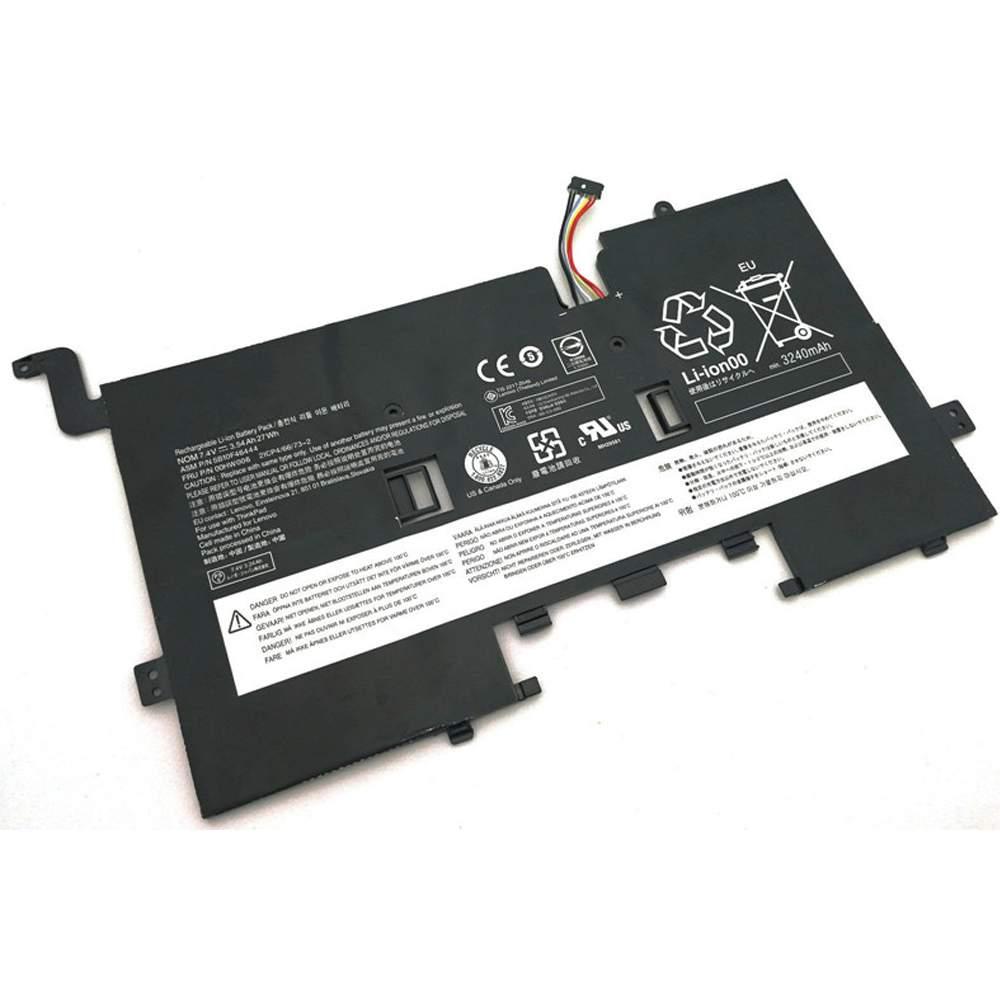00HW006 for Lenovo ThinkPad Helix2