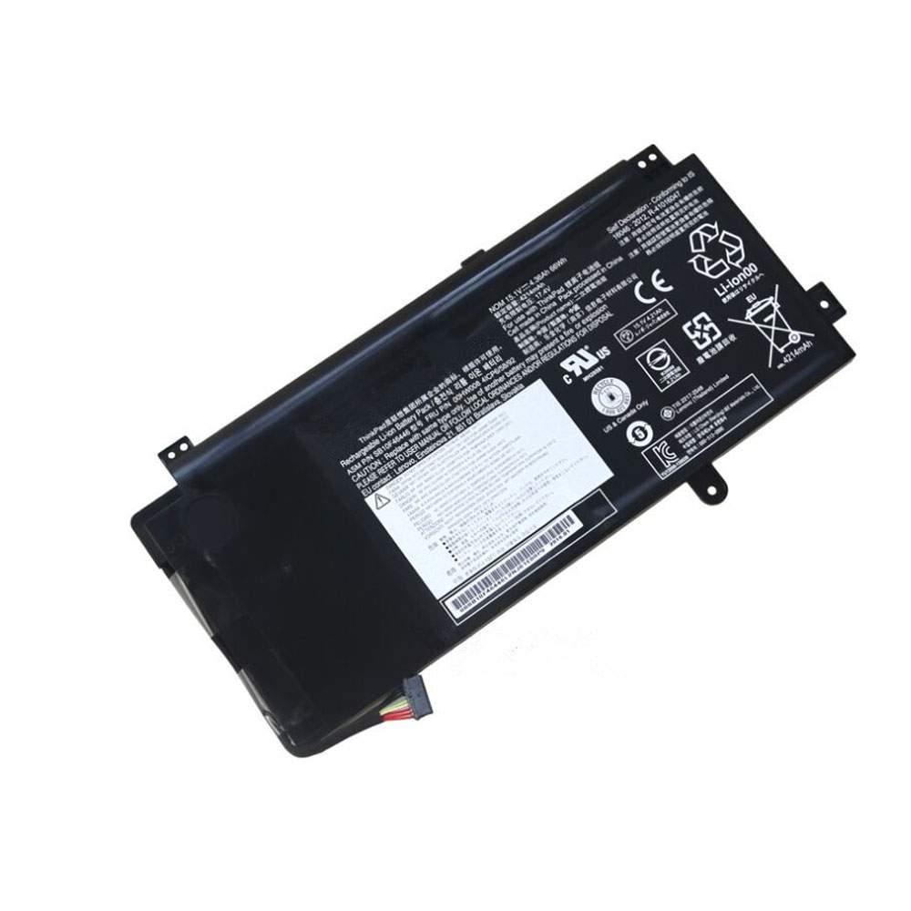 SB10F46447 for Lenovo ThinkPad Yoga 15 Series