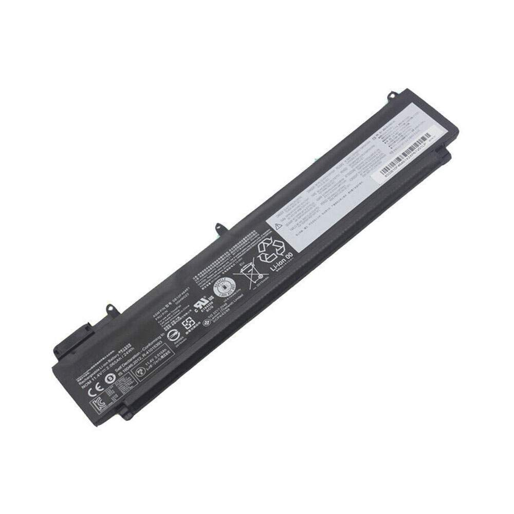 SB10F46461 for LENOVO ThinkPad T460s T470s