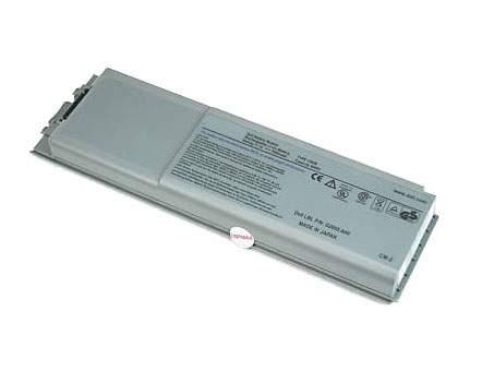 01X284 for Dell Inspiron   8500/8500M/8600/8600M Latitude D800 Precision M60 series