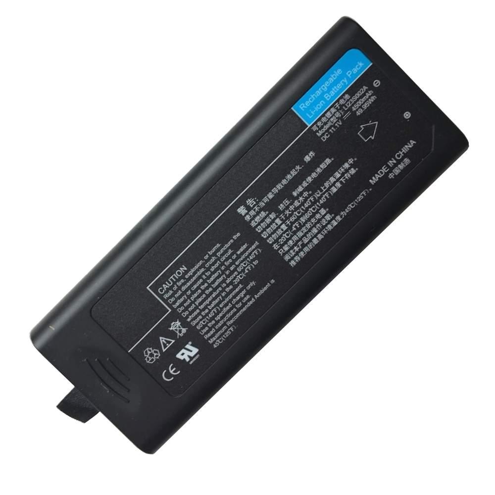 022-000008-00 for Mindray iMEC DPM6 DPM7 Series