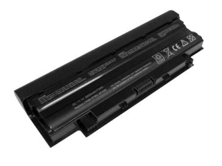 04YRJH for Dell Inspiron 13R 14R   N4010 15R 17R Series