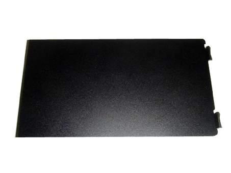 FPCBP204AP for Fujitsu FMV-BIBLO NF/C50 LifeBook V1010 V1020   Series