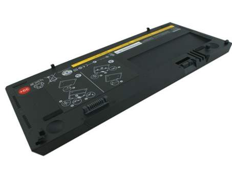 0A36279 for Lenovo ThinkPad X1 Series