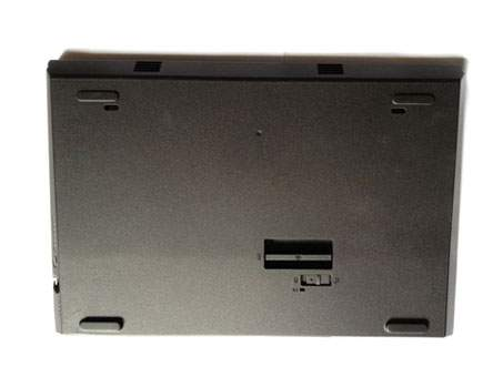 0A36280 for Lenovo ThinkPad X220,X220t,X220 Tablet 19+ (6 Cell Slice - X220, X220T