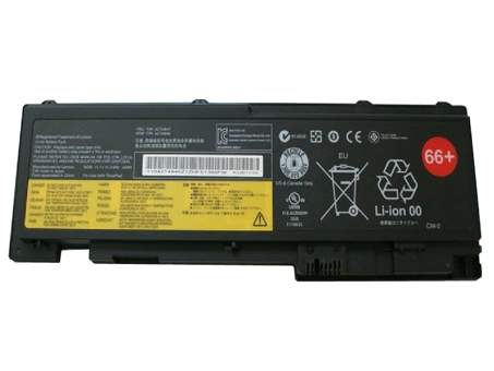 0A36287 for Lenovo ThinkPad T420s Serie