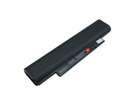 0A36290 for Lenovo ThinkPad E120 30434NC,   E120 30434TC, Edge E325,X130e