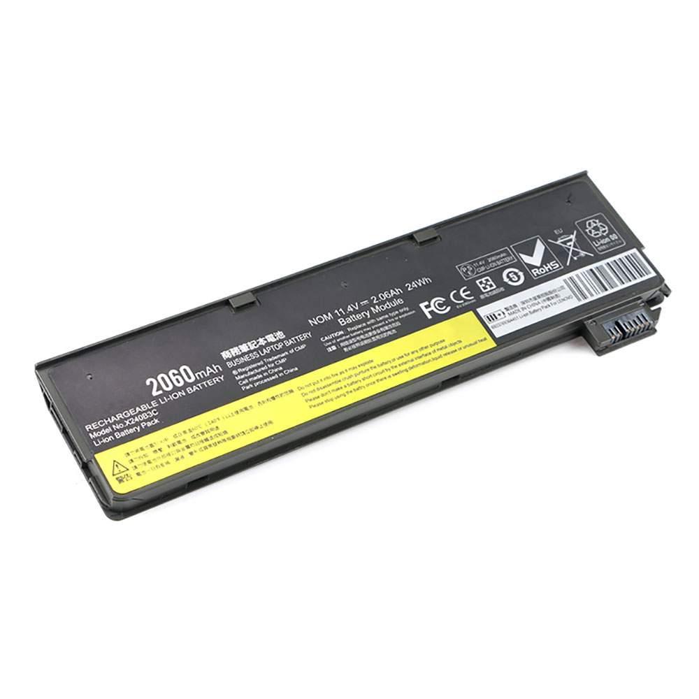 0C52862 for Lenovo ThinkPad T440 T450 T450s T460 X240 X250 X260