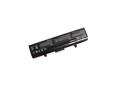 0C601H for Dell Inspiron 1525 14 1440 Series