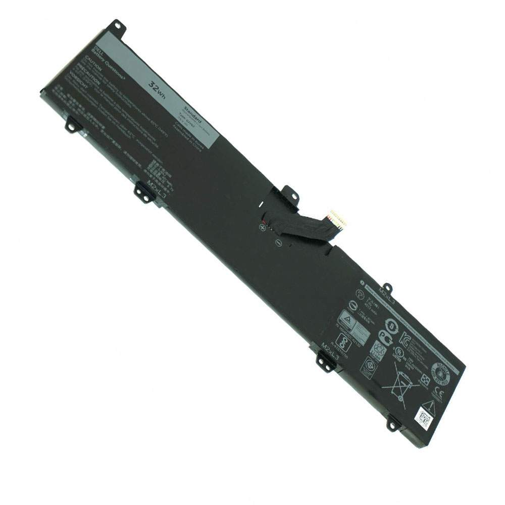 0JV6J for Dell Inspiron 11 3162 3164 3168