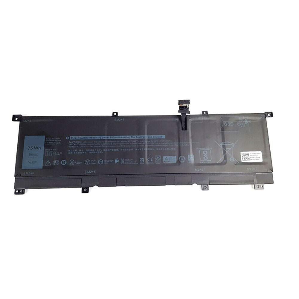 0TMFYT for Dell XPS 9575 Precision 5530