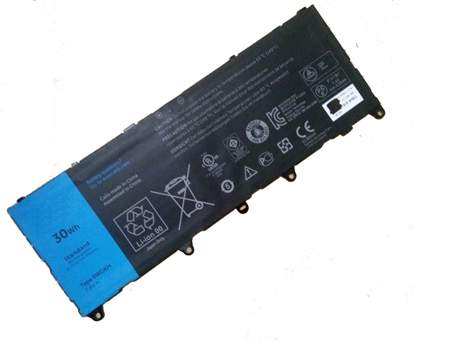 0WGKH for Dell Latitude 10 ste2