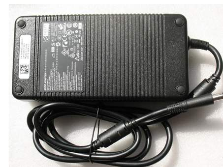 0XM3C3 for Dell 330W Charge Alienware X51,X51 R2,5X3NX,332-1432   Gaming Desktop