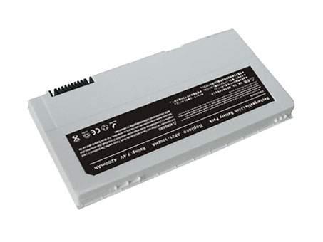 AP21-1002HA for Asus EEE PC 1002 1002HA S101H 1002HA Series