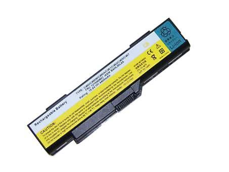 121SS080C for Lenovo C460 C460A C460M C461 C465 C467 C510 G400