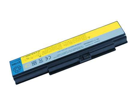 FRU for Lenovo IdeaPad Y510 / 3000 Y510 / 3000 Y510 7758  / Y510a /Y510M