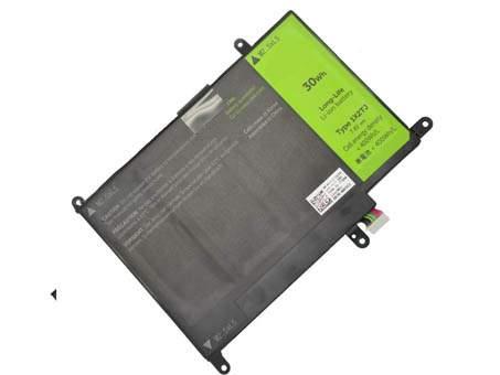 1X2TJ for Dell 06TYC2 1X2TJ Series