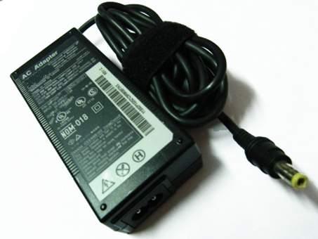 02K5669 for IBM Thinkpad T20