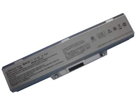 2200#8092 for AVERATEC 2200 2300 Series
