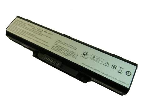 23+050380+00 for AVERATEC 2200 AV2200 Series Laptop