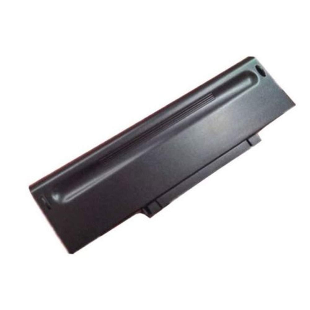 R15D_8750SCUD for Twinhead DuraBook D14 N14 S15 Series