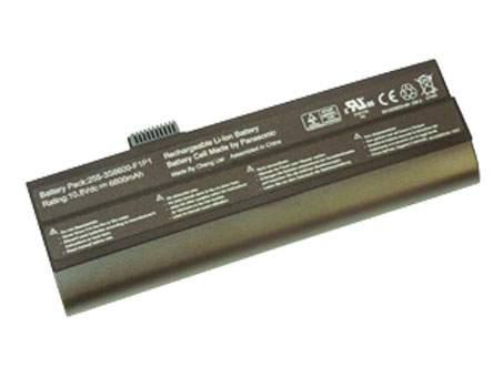23-UG5C40-1A for Fujitsu Amilo A1640 A7640 A1640 A7640 Pro V2020 Series