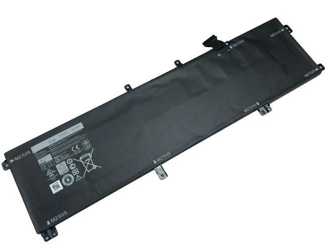 245RR for Dell XPS 15 9530 Precision M3800