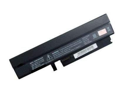 2C.2K660.001 for BenQ Joybook S61 S61E DHS600