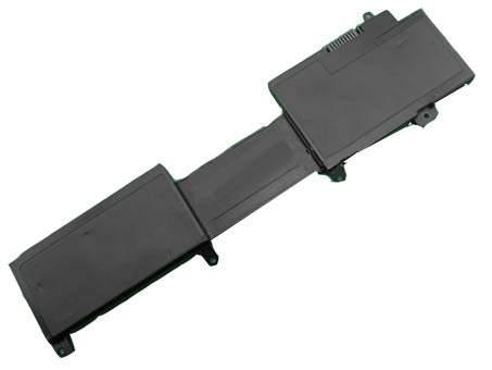 2NJNF for Dell Inspiron 15z-5523 14z-5423 Series