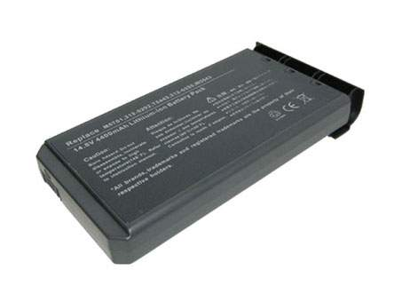 312-0292 for Dell Inspiron 1000,1200,2200