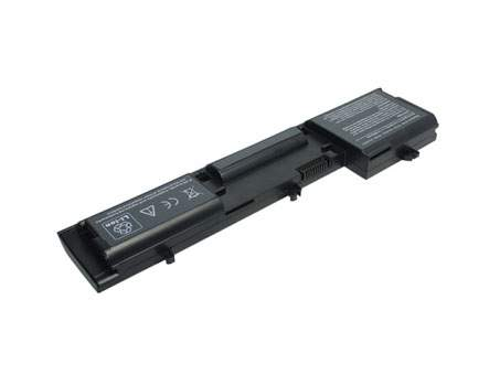 312-0314 for Dell Latitude D410 series
