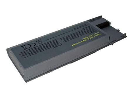 RD300 for DELL Latitude D620 D630 DELL Precision: M2300
