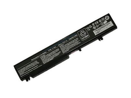 T117C for DELL VOSTRO 1710 1720 Series