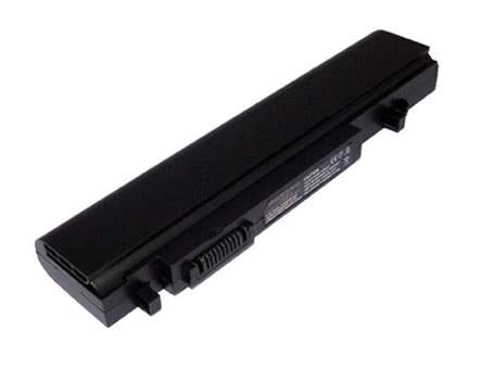 312-0814 for Dell Studio XPS 16, XPS 1640