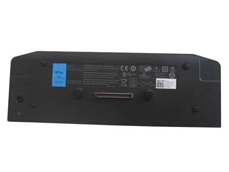 312-1163 for Dell Latitude e6220 e6320 e6420 e6520 series
