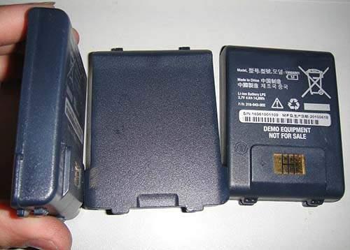 1000AB02