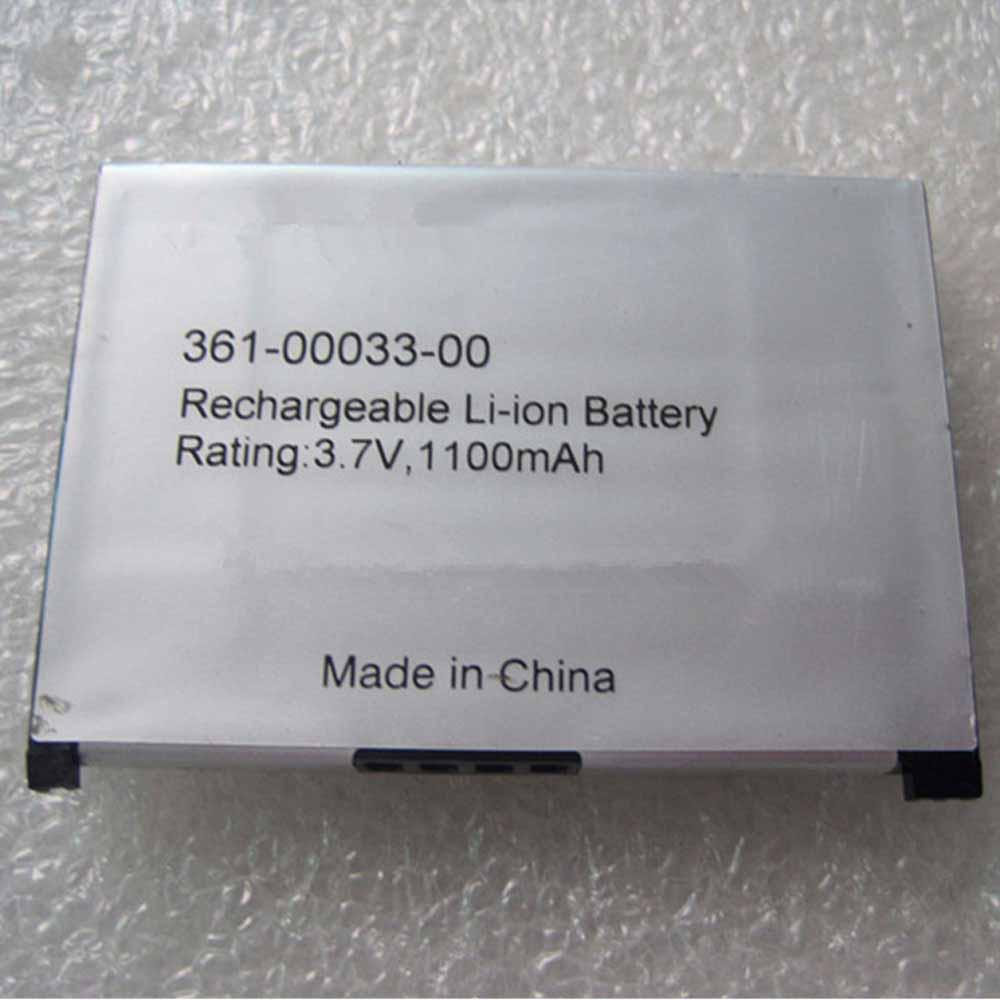 361-00033-00 for Garmin Nuvi860 860T Nuvi880 850 850T