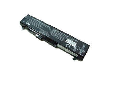 366114-001 for HP Pavilion ZT1271-F5549H ZT1290 ZT1290-F3450H