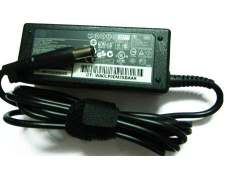 ED494AA#ABA for HP 65W SMART AC ADAPTER 463552-002 463958-001