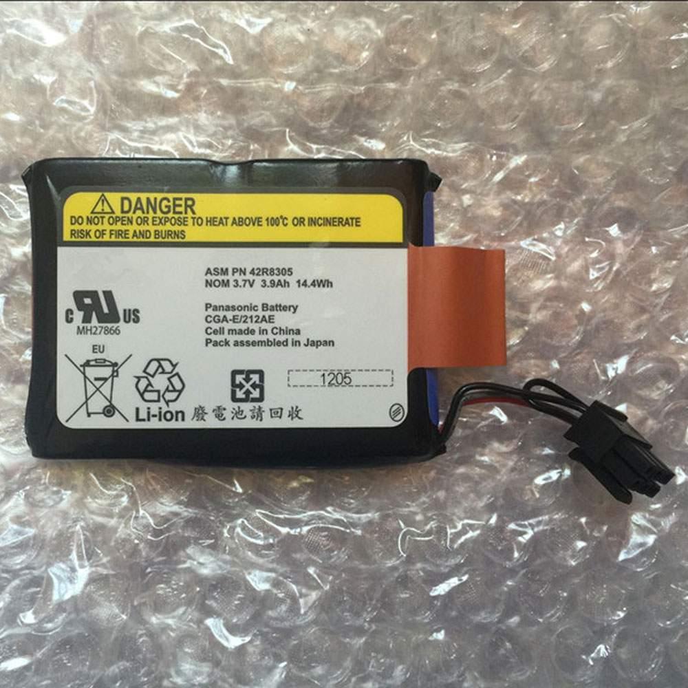 42R8305 for IBM 2780 5580 RAID Cache