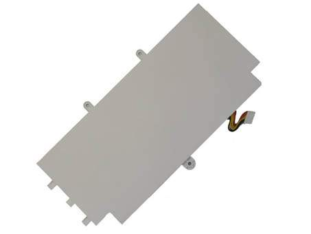 3UF504553-1-T0686 for ACER 3ICP5/55/53 3UF504553-1-T0686 Series