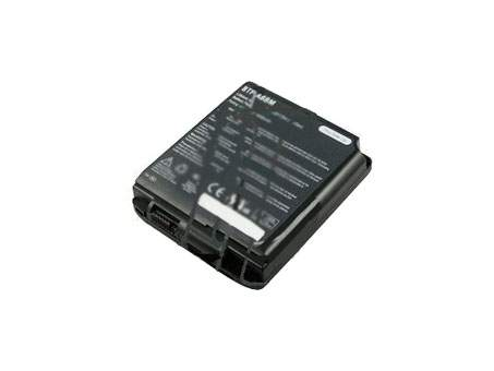 40011354 for Medion MD95800 WIM2070 series