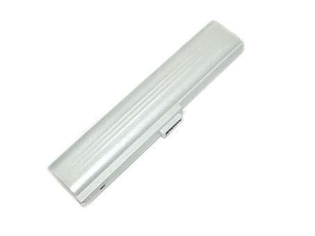 405231-001 for Compaq Presario B2800 Series