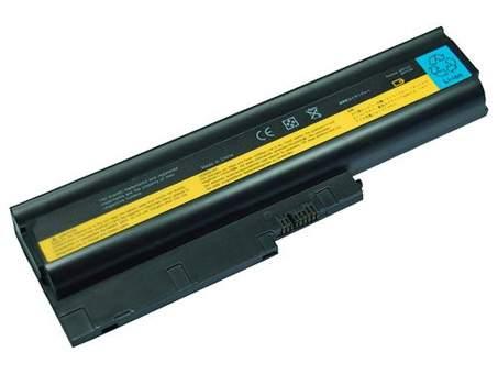 40Y6799 for BATTERY IBM LENOVO Thinkpad T500 W500   SL300 SL400 SL500