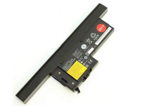 FRU_92P1163 for ThinkPad X60   X60s X61 X61s Series