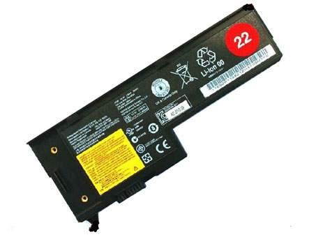 40Y7003 for IBM Thinkpad X60 X60s X61 X61s
