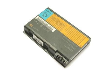 40Y8313 for IBM Lenovo 3000 C100 series
