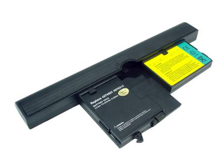 40Y8318 for IBM ThinkPad X60 Tablet PC 6363 6364 6365 Series