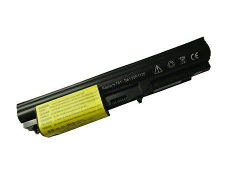 42T5225 for Lenovo ThinkPad R61 T61 92P1126