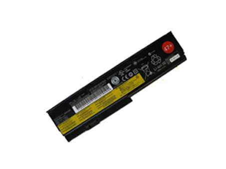 42T4534 for Lenovo ThinkPad X200 
